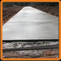 Тощий бетон м200 в15 коррозия бетона виды