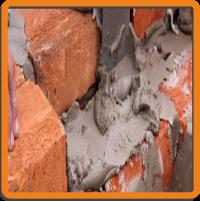 Раствор строительный кладочный м100 керамзитобетон пропорции для заливки